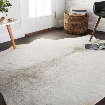 extra 15% off,Select Rugs*