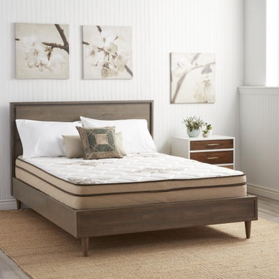 extra 20% off,Select Mattresses*
