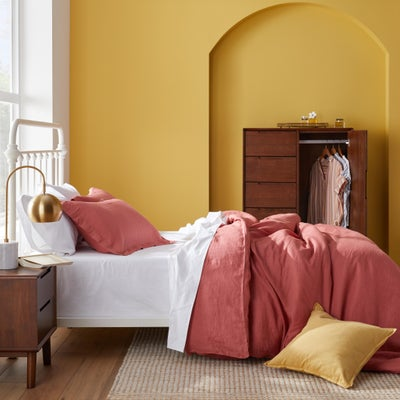extra 10% off,Select Bedroom Furniture*