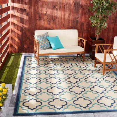 extra 20% off,Select Rugs*