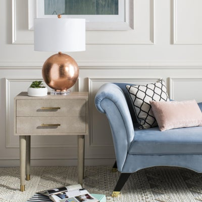 extra 10% off,Select Home Decor*
