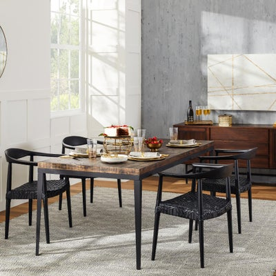 extra 25% off,Select Dining Room Furniture*