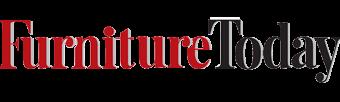 article publisher logo