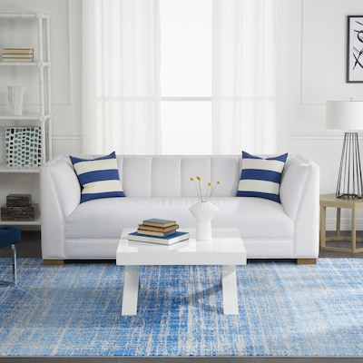 extra 20% off,Select Living Room Furniture*