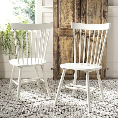 extra 10% off,Select Dining Room Furniture*