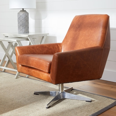 extra 25% off,Select Living Room Furniture*