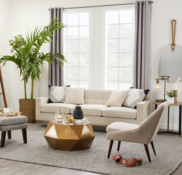 Shop Home Goods Discover Our Best Deals At Overstock Com