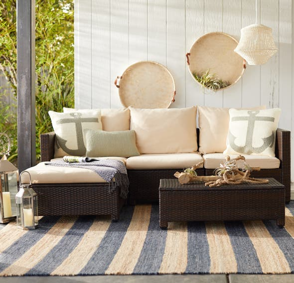 Outdoor - Garden & Patio Shop Our Best Home Goods Deals Online At Overstock.com