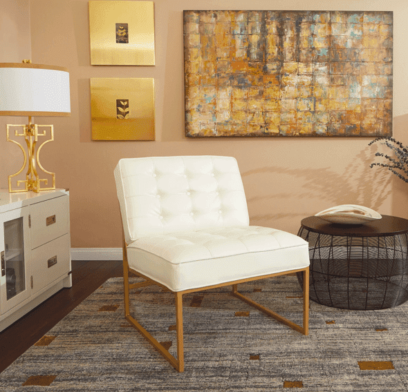 Furniture Stores On Line: Shop Our Best Home Goods Deals Online At