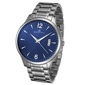 extra 20% off,select watches*
