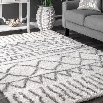 more joy for your floors