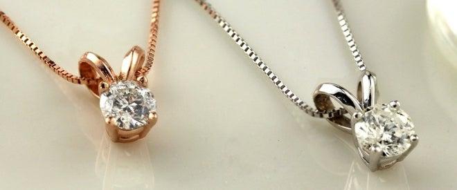 extra 15% off Select Fine Jewelry by Auriya*