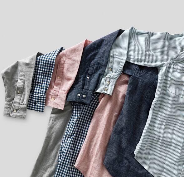 47806c304c824 Shop Clothing   Shoes Online