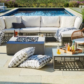 shop home goods discover our best deals at overstock rh overstock com  patio chair cushions home goods