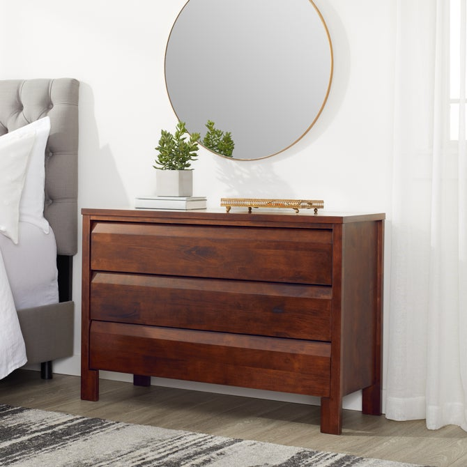 extra 20% off,Select Bedroom Furniture*