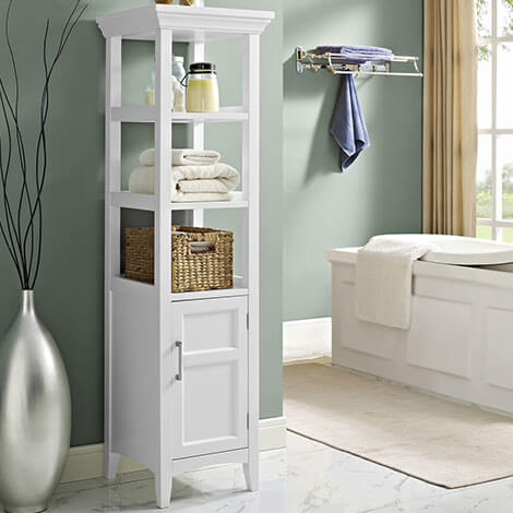 Buy Bathroom Vanities U0026 Vanity Cabinets Online At Overstock.com | Our Best  Bathroom Furniture Deals