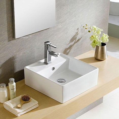 Buy Bathroom Vanities & Vanity Cabinets Online at Overstock.com   Our Best Bathroom Furniture Deals