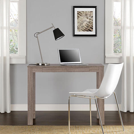 buy desks computer tables online at overstock com our best home
