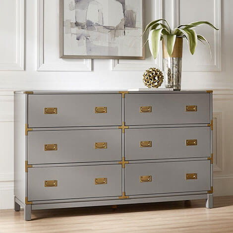 Dressers Chests Online At Our Best Bedroom Furniture Deals