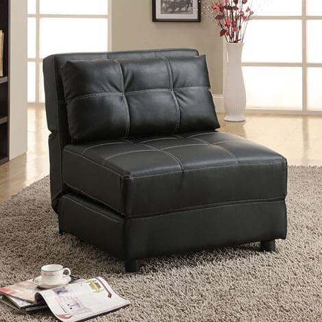 Futons Online At Com Our Best Living Room Furniture Deals