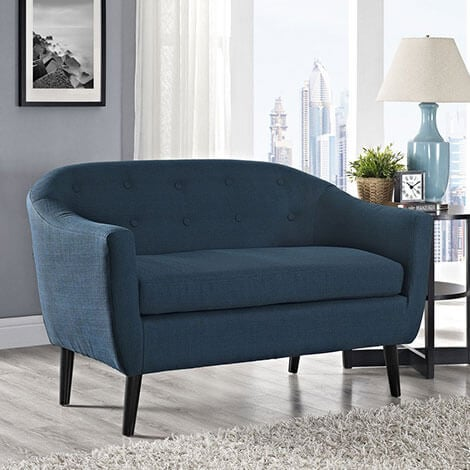 Buy Sofas U0026 Couches Online At Overstock.com | Our Best Living Room  Furniture Deals