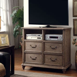 Buy Tv Stands Entertainment Centers Online At Overstock Our