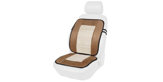 Admirable Buy Car Seat Covers Online At Overstock Our Best Garage Pabps2019 Chair Design Images Pabps2019Com