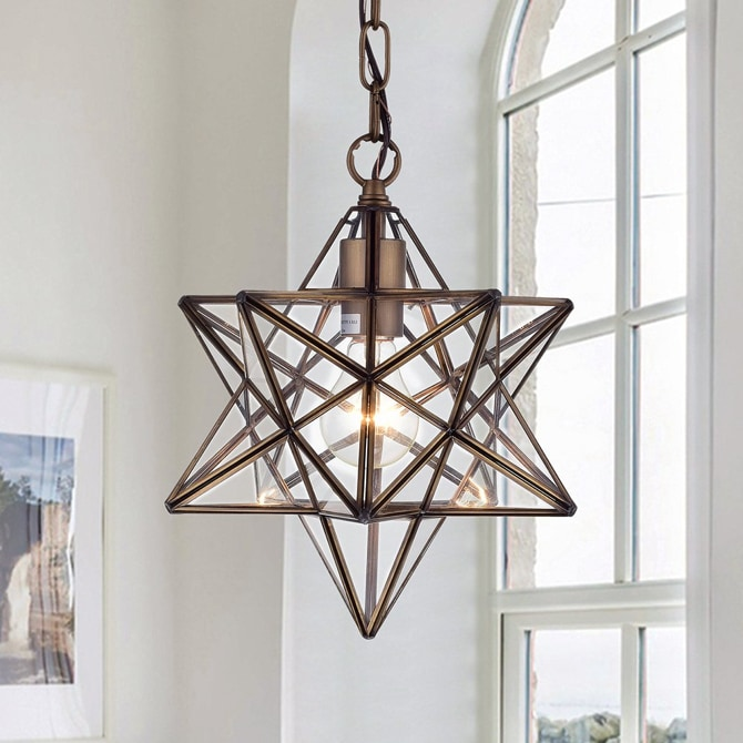 extra 15% off,Select Lighting & Ceiling Fans*