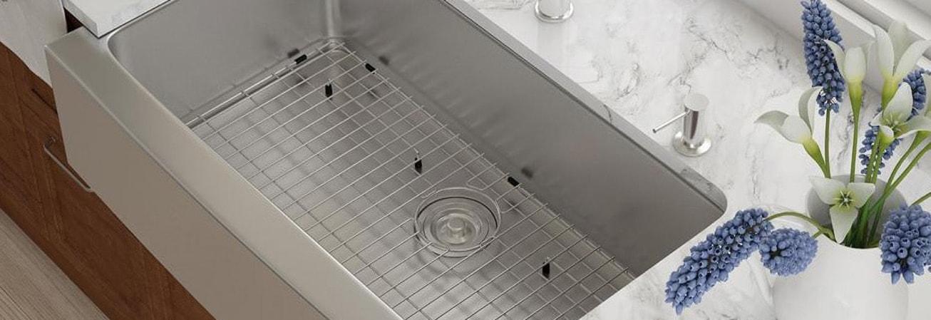 Sinks Guide