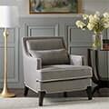 Living Room Furniture Shop The Best Brands Overstock Com