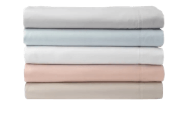 Buy cotton bed sheets online at Overstock