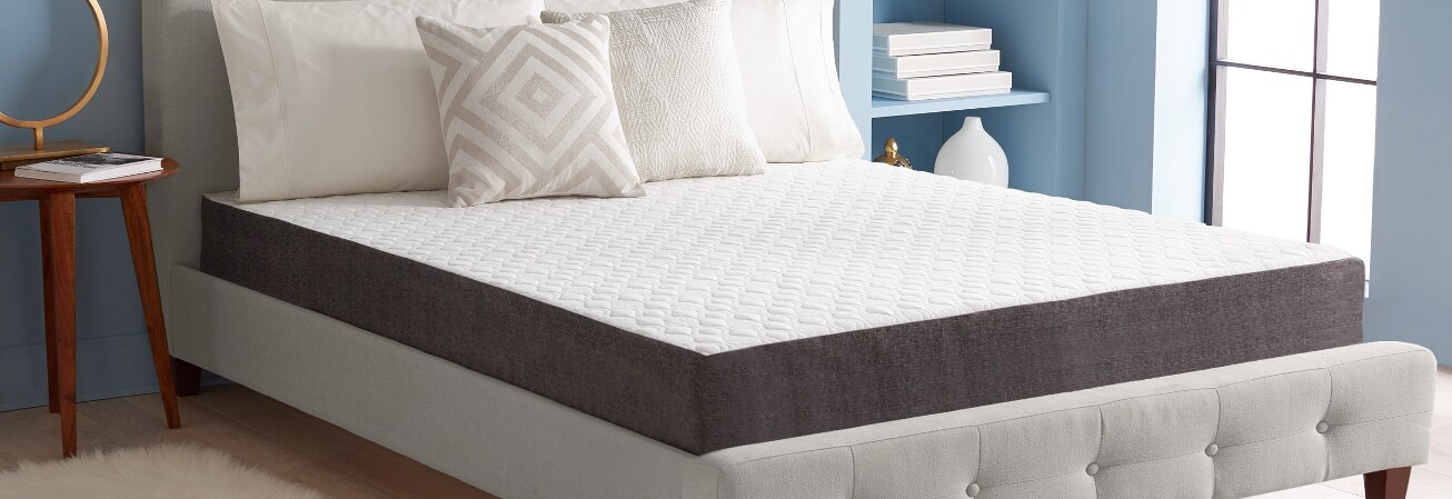 crop homestore afhs canada mbs mattress full aftem ashley center adorn products