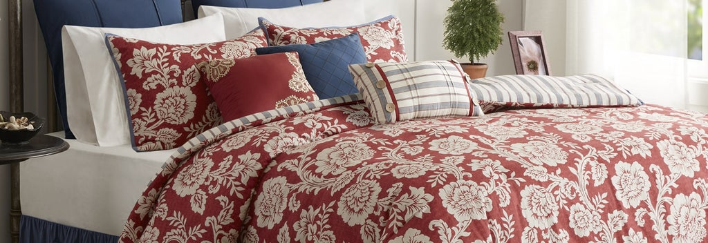 Bedding Accessories Guide