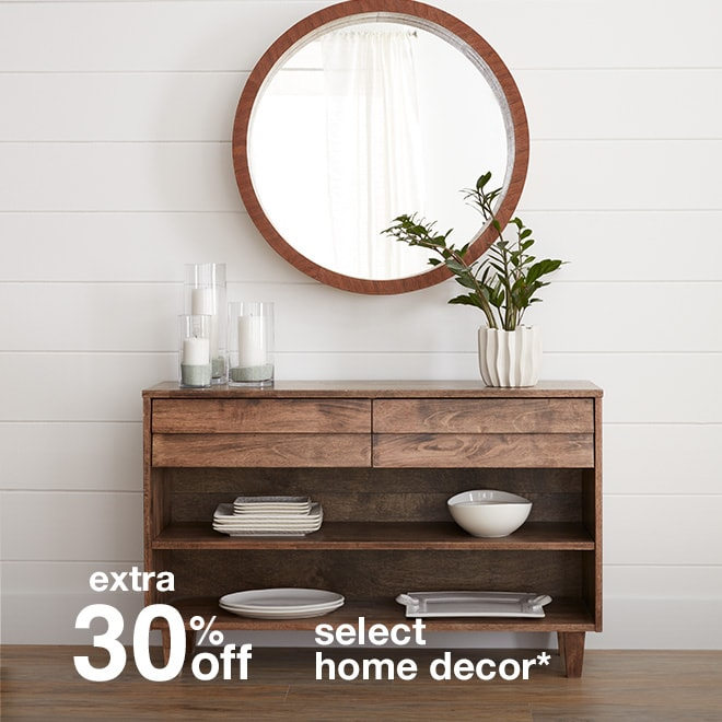 Our biggest labor day sale 2018 shop for Home decor deals
