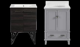 Bahtroom Furniture
