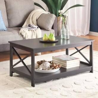 Living Room Furniture   Find Great Furniture Deals ...