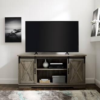 Living Room Furniture Find Great Furniture Deals