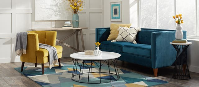 Living Room Furniture Find Great Furniture Deals Shopping At Overstock