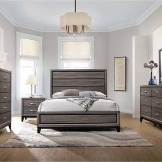6f6328bee466 Bedroom Furniture