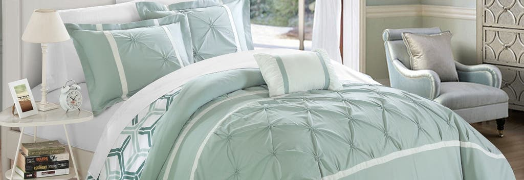 Bed In A Bag Find Great Fashion Bedding Deals Shopping At Overstock