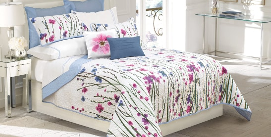 quilts bedspreads find great fashion bedding deals shopping at