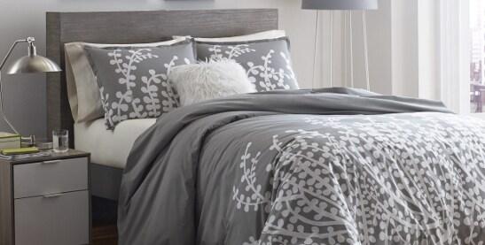 Best Bedroom Comforter Sets Decoration Ideas