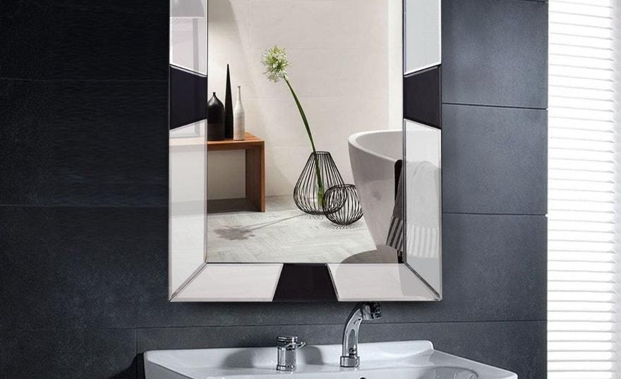 Bathroom Accessories | Find Great Bath U0026 Towels Deals Shopping At  Overstock.com