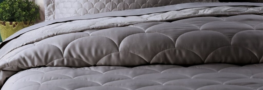 Down Alternative Blankets Guide