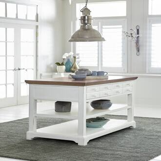 Dining Room Bar Furniture Find Great Furniture Deals Shopping At