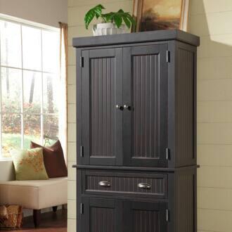 Pantry Cabinets Baker S Racks