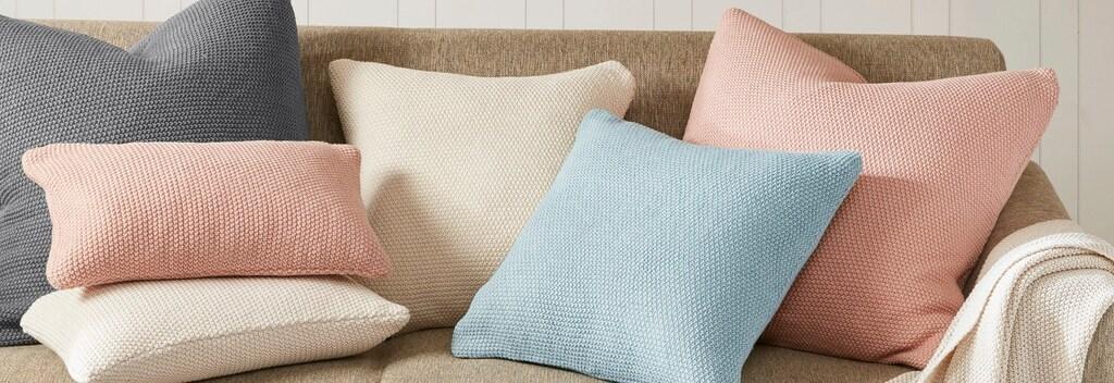 Pillowcases & Shams Guide