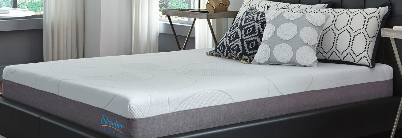 Memory Foam Mattresses Guide