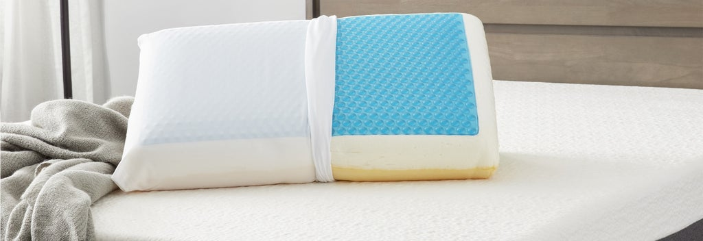 Memory Foam Pillows & Protectors Guides