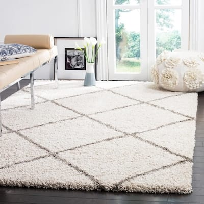 Rugs Find Great Home Decor Deals